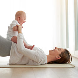02_Mama-fit---baby-mit