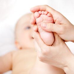 02_babymassage